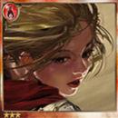 Glencia, War Maiden thumb