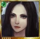 Iona, Goddess of Swordplay thumb