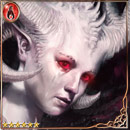 (Govern) Erekishgal, Death Mistress thumb