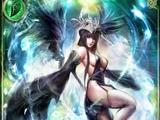 (Mitigating) Soulflame-Robed Tina