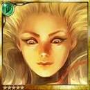 (Swordbud) Divine Tree Latowa thumb