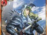 Highborn Knight Fermo
