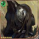 (Sorceredge) Ryuka of Swift Steel thumb