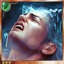 Serpent-Powered Raiyat thumb