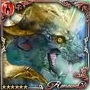 (P. F.) Gemstone Dragon thumb