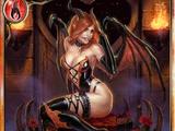 Animated Elvira