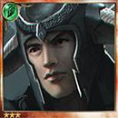 Felix, Dragonhunter thumb