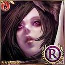 File:(P. W.) Wondersky Black Rabbit thumb.jpg