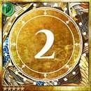 (Tier 2) Legendary Dragon Kings thumb