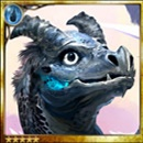 Azure Dragon Clan thumb