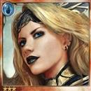 Brijora, Queen of the Hunt thumb