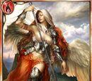 Celeste, Bestower of Grace