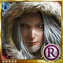 (Dash) Blizzard Fighter Modesto thumb