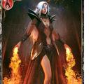 (Incantation) Ritual Maiden