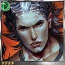 (Slay Evil) Serpent-Powered Raiyat thumb