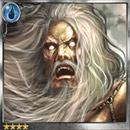 (Thunder) Hushovd, God of Lightning thumb