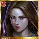 Mivoki, Queen of Dreams thumb