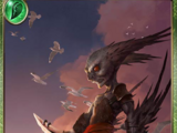 Night Dancing Goblin