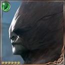 (Bloodwar) Ivoks, Gateway Destroyer thumb