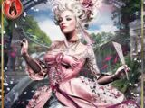 (Declined) Queen Marie Antoinette
