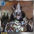(Fragment) Demon Giant of Terror thumb