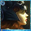 Obsidian Battle Maiden thumb