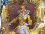 (Skymaster) Cloud Queen Lovisa