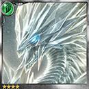 (To Live) Seasonal Frost Dragon thumb