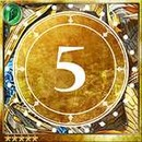 (Tier 5) Legendary Dragon Kings thumb