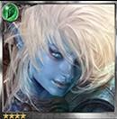 (Toxin) Kesha, Hunter of Dragons thumb