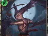 (Blackblade) Night Dancing Goblin