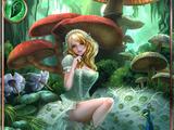(Venture) Wonderland Wanderer Alice