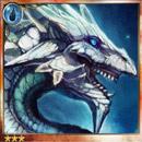 Ice Dragon thumb
