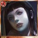 Violette, Hades Guard thumb