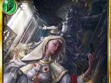 Fallen Saintess Nahl