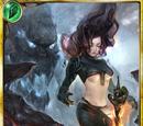 Nixia, Arcane Creator