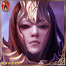 (Advent) Resurrected Goddess Eostre thumb