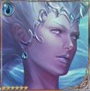 File:(Aether) Arianrhod, Guiding Arcane thumb.jpg
