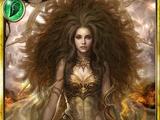 Sun Goddess Amasol