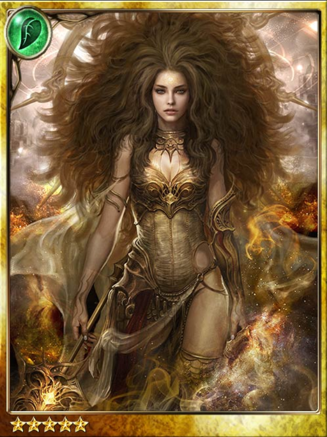 sun goddess amasol legend of the cryptids wiki fandom powered by