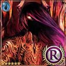 (A. W.) Surtr Inflamed thumb