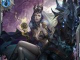 (Convert Order) Beguiled Persephone