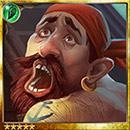 (Lively) Pirate Crew Ambuscade thumb