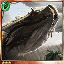 Consecrated Dragon Ladon thumb