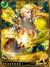 (Greeneyed) Incandescent Tinkerbell