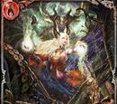 (Unabating) Kati, Flood Conjurer