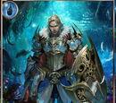 (Avowing) Bereft Prince Siegfried