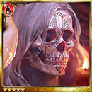 Irmela, Reaper of Bliss thumb