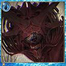 Oroxx, Human-Eating God thumb