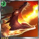 (Fiery) Sugaar, Black Wing Ruiner thumb